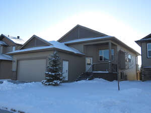 Featured Property in Red Deer, AB T4P 0P7