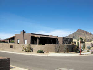 Featured Property in Tucson, AZ 85713