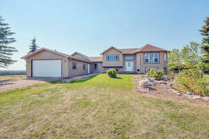 Featured Property in Strathmore, AB T1P 1J6