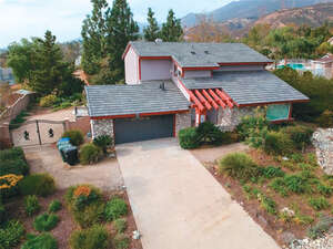 Featured Property in Rancho Cucamonga, CA 91737