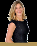 Anne Bramhall, Marion Real Estate