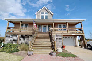 Real Estate for Sale, ListingId: 37948820, Nags Head, NC  27959