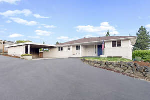 Featured Property in Kenmore, WA 98028