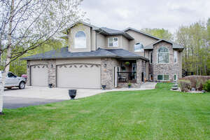 Featured Property in Spruce Grove, AB T7X 3T1