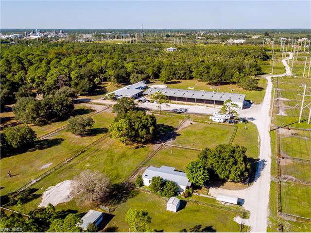Single Family for Sale at 11331 Long Rd Fort Myers, Florida 33905 United States