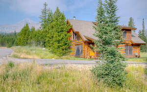 Real Estate for Sale, ListingId: 34972426, Big Sky, MT  59716