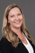 Dawn Gaffney, St Augustine Real Estate