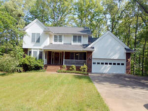 Featured Property in Shelby, NC 28151