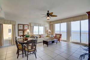 Single Family Home for Sale, ListingId:40209744, location: 15817 Front Beach Road #1701 Panama City Beach 32408