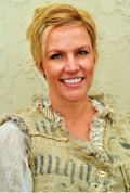 Heidi Carpenter, Kerrville Real Estate