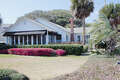 Real Estate for Sale, ListingId:17945047, location: 2233 Bruce Drive St Simons Island 31522