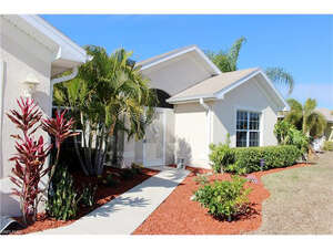 Real Estate for Sale, ListingId: 43034020, Cape Coral, FL