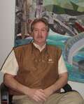 Roger Danyew, Ludlow Real Estate