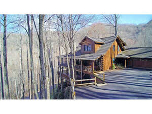 Real Estate for Sale, ListingId: 38100711, Maggie Valley, NC  28751