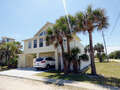 Real Estate for Sale, ListingId:38487133, location: 1405 S Central Ave S Flagler Beach 32136