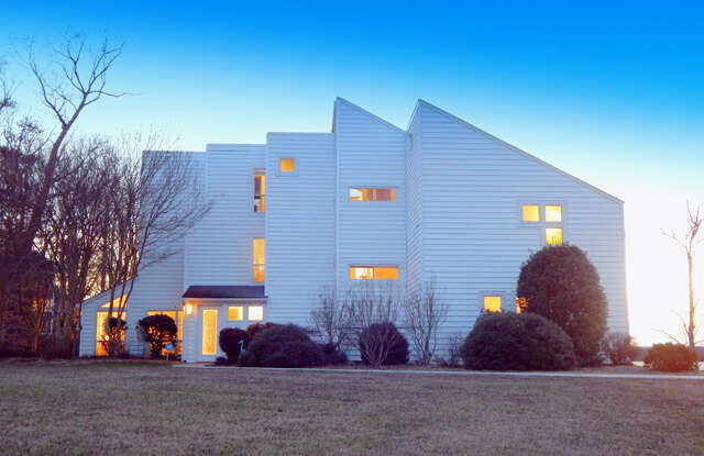 Single Family for Sale at 1100 Colony Trail Lanexa, Virginia 23089 United States