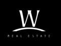 W Real Estate - Santa Rosa, Santa Rosa CA