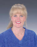 Sandra McNeil, Wilmington Real Estate