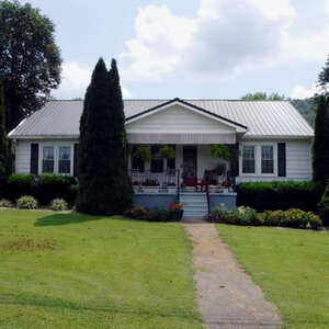 Featured Property in Dixon Springs, TN 37057