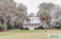 Real Estate for Sale, ListingId:44651093, location: 717 Dancy Avenue Savannah 31419