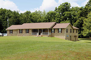 Featured Property in Jamestown, TN 38556
