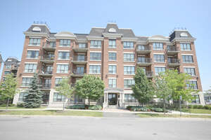 Featured Property in Ottawa, ON K1J 0A1