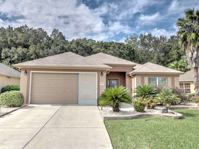 home for sale 13172 se 86th circle summerfield fl