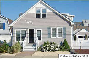 Featured Property in Seaside Park, NJ 08752