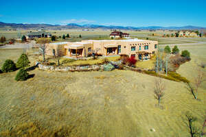 Real Estate for Sale, ListingId: 41846401, Berthoud, CO  80513