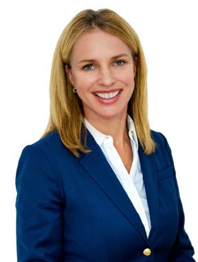 Karen Moran