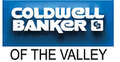 Coldwell Banker of The Valley, Huntsville AL