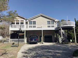 Real Estate for Sale, ListingId: 44308717, Southern Shores, NC  27949