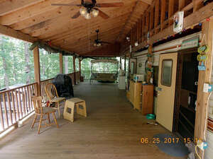 Featured Property in BRACEY, VA, 23919
