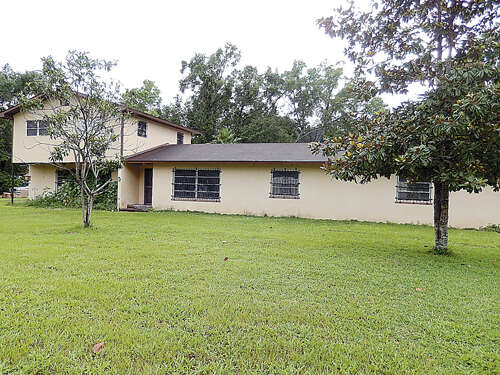 Real Estate for Sale, ListingId:46130503, location: 4202 Florence Ave Tallahassee 32305