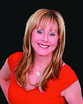 Elizabeth Pridmore, Phoenix Real Estate