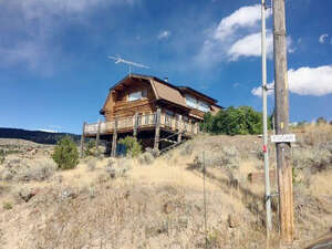 Real Estate for Sale, ListingId: 51499631, Virginia City, MT  59755