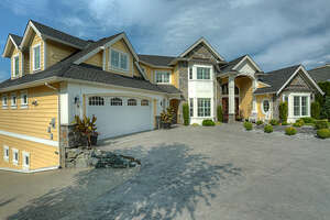 Single Family Home for Sale, ListingId:40808319, location: 606 Almandine Kelowna V1W 4Z5
