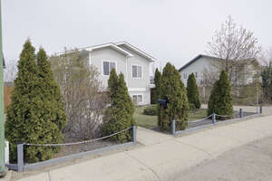 Featured Property in Medicine Hat, AB T1C 1Y7