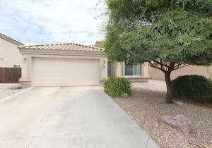 Featured Property in Casa Grande, AZ 85122