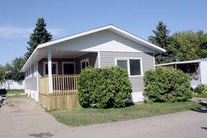 Featured Property in Edmonton, AB T5S 2B4