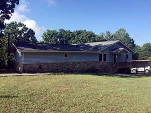 Featured Property in Rising Fawn, GA 30738