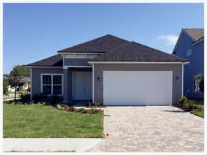 Featured Property in Fernandina Beach, FL 32034