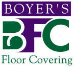 Boyers Floor Covering