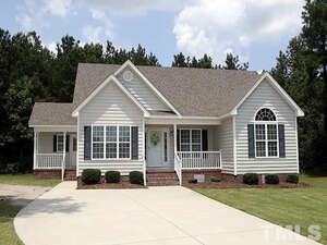 Featured Property in Nashville, NC 27856