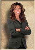 Susan Summers, Daytona Beach Real Estate