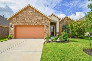 Featured Property in Rosharon, TX 77583