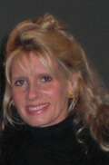 Veronica Humbert-Bodine, Pt Orange Real Estate, License #: SL3038665