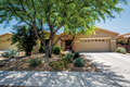 Real Estate for Sale, ListingId:45487039, location: 11784 N Sage Brook Road Oro Valley 85737
