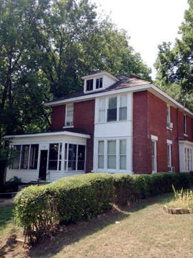 Featured Property in Chattanooga, TN 37403