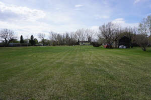 Featured Property in Birsay, SK S0L 0G0
